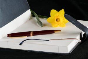 יעל פיינגולד - חילוץ מתקיעות עסקית ב60 יום - מיומנה של מאמנת עסקית5